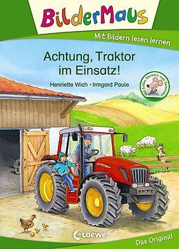 Cover: https://exlibris.azureedge.net/covers/9783/7432/0513/0/9783743205130xl.jpg
