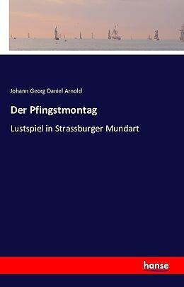 Cover: https://exlibris.azureedge.net/covers/9783/7433/0026/2/9783743300262xl.jpg