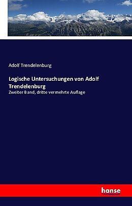 Cover: https://exlibris.azureedge.net/covers/9783/7433/0067/5/9783743300675xl.jpg