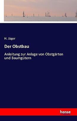 Cover: https://exlibris.azureedge.net/covers/9783/7433/0088/0/9783743300880xl.jpg
