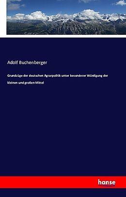Cover: https://exlibris.azureedge.net/covers/9783/7433/0117/7/9783743301177xl.jpg