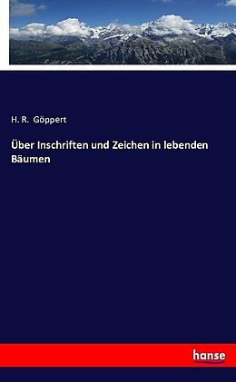 Cover: https://exlibris.azureedge.net/covers/9783/7433/0144/3/9783743301443xl.jpg