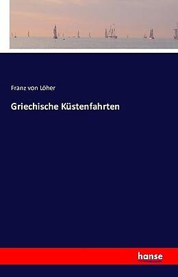 Cover: https://exlibris.azureedge.net/covers/9783/7433/0185/6/9783743301856xl.jpg