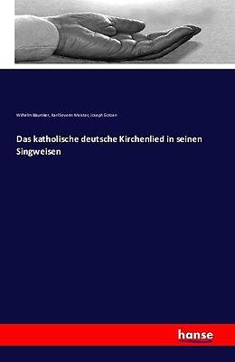 Cover: https://exlibris.azureedge.net/covers/9783/7433/0271/6/9783743302716xl.jpg