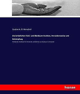 Cover: https://exlibris.azureedge.net/covers/9783/7433/0393/5/9783743303935xl.jpg