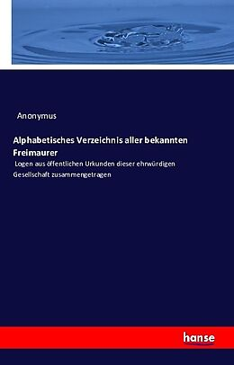 Cover: https://exlibris.azureedge.net/covers/9783/7433/0398/0/9783743303980xl.jpg