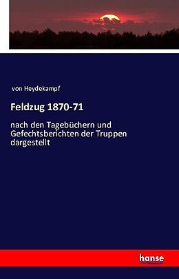 Cover: https://exlibris.azureedge.net/covers/9783/7433/0405/5/9783743304055xl.jpg