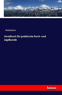 Cover: https://exlibris.azureedge.net/covers/9783/7433/0421/5/9783743304215xl.jpg