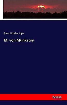Cover: https://exlibris.azureedge.net/covers/9783/7433/0710/0/9783743307100xl.jpg