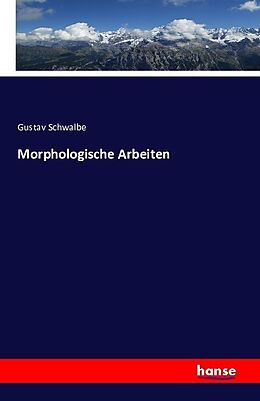 Cover: https://exlibris.azureedge.net/covers/9783/7433/0749/0/9783743307490xl.jpg