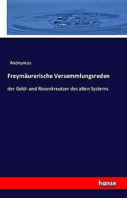 Cover: https://exlibris.azureedge.net/covers/9783/7433/0850/3/9783743308503xl.jpg