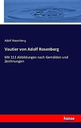 Cover: https://exlibris.azureedge.net/covers/9783/7433/0930/2/9783743309302xl.jpg