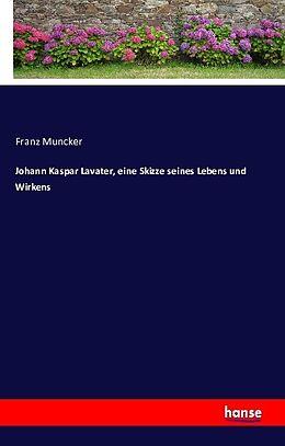 Cover: https://exlibris.azureedge.net/covers/9783/7433/0966/1/9783743309661xl.jpg
