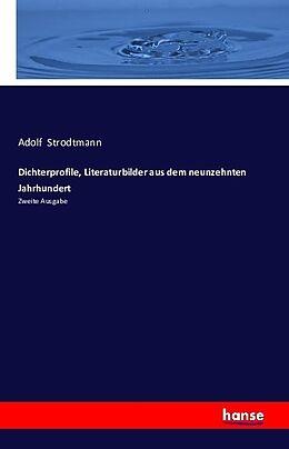 Cover: https://exlibris.azureedge.net/covers/9783/7433/1038/4/9783743310384xl.jpg