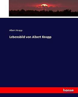 Cover: https://exlibris.azureedge.net/covers/9783/7433/1090/2/9783743310902xl.jpg