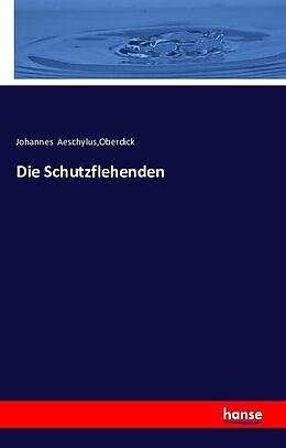 Cover: https://exlibris.azureedge.net/covers/9783/7433/1184/8/9783743311848xl.jpg