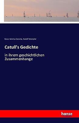 Cover: https://exlibris.azureedge.net/covers/9783/7433/1197/8/9783743311978xl.jpg