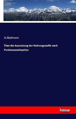 Cover: https://exlibris.azureedge.net/covers/9783/7433/1272/2/9783743312722xl.jpg