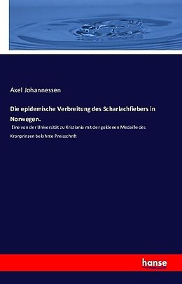 Cover: https://exlibris.azureedge.net/covers/9783/7433/1420/7/9783743314207xl.jpg