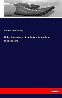 Cover: https://exlibris.azureedge.net/covers/9783/7433/1605/8/9783743316058xl.jpg