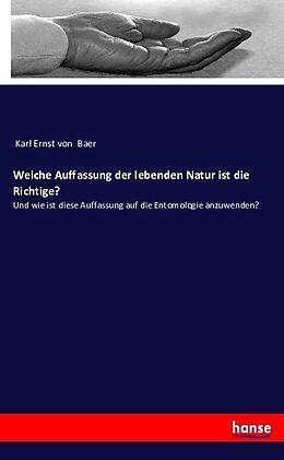 Cover: https://exlibris.azureedge.net/covers/9783/7433/1618/8/9783743316188xl.jpg