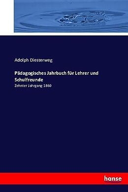 Cover: https://exlibris.azureedge.net/covers/9783/7433/1651/5/9783743316515xl.jpg