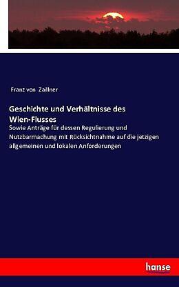 Cover: https://exlibris.azureedge.net/covers/9783/7433/1692/8/9783743316928xl.jpg