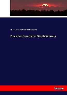 Cover: https://exlibris.azureedge.net/covers/9783/7433/1707/9/9783743317079xl.jpg