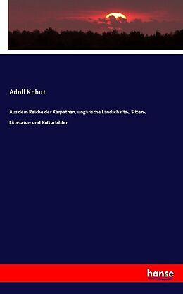 Cover: https://exlibris.azureedge.net/covers/9783/7433/1817/5/9783743318175xl.jpg