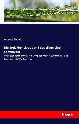 Cover: https://exlibris.azureedge.net/covers/9783/7433/1830/4/9783743318304xl.jpg