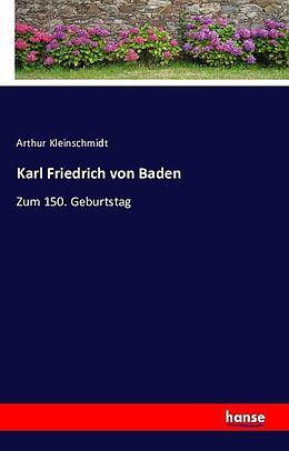 Cover: https://exlibris.azureedge.net/covers/9783/7433/1871/7/9783743318717xl.jpg