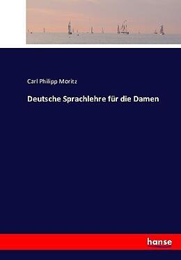 Cover: https://exlibris.azureedge.net/covers/9783/7433/1890/8/9783743318908xl.jpg