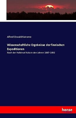 Cover: https://exlibris.azureedge.net/covers/9783/7433/1895/3/9783743318953xl.jpg