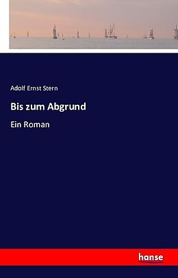 Cover: https://exlibris.azureedge.net/covers/9783/7433/1904/2/9783743319042xl.jpg