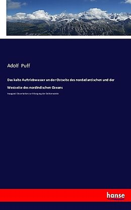 Cover: https://exlibris.azureedge.net/covers/9783/7433/1951/6/9783743319516xl.jpg