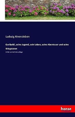 Cover: https://exlibris.azureedge.net/covers/9783/7433/1982/0/9783743319820xl.jpg