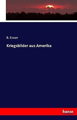 Cover: https://exlibris.azureedge.net/covers/9783/7433/2021/5/9783743320215xl.jpg