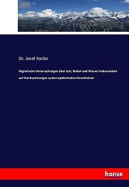 Cover: https://exlibris.azureedge.net/covers/9783/7433/2027/7/9783743320277xl.jpg