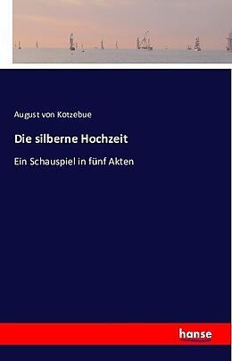 Cover: https://exlibris.azureedge.net/covers/9783/7433/2095/6/9783743320956xl.jpg