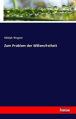 Cover: https://exlibris.azureedge.net/covers/9783/7433/2112/0/9783743321120xl.jpg
