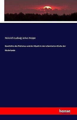 Cover: https://exlibris.azureedge.net/covers/9783/7433/2163/2/9783743321632xl.jpg