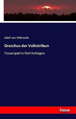 Cover: https://exlibris.azureedge.net/covers/9783/7433/2273/8/9783743322738xl.jpg