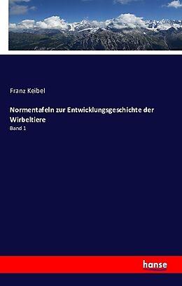 Cover: https://exlibris.azureedge.net/covers/9783/7433/2281/3/9783743322813xl.jpg