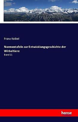 Cover: https://exlibris.azureedge.net/covers/9783/7433/2292/9/9783743322929xl.jpg