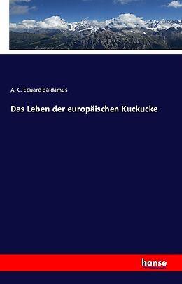 Cover: https://exlibris.azureedge.net/covers/9783/7433/2294/3/9783743322943xl.jpg