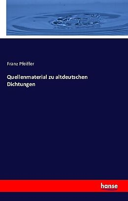 Cover: https://exlibris.azureedge.net/covers/9783/7433/2523/4/9783743325234xl.jpg
