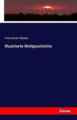 Cover: https://exlibris.azureedge.net/covers/9783/7433/2563/0/9783743325630xl.jpg