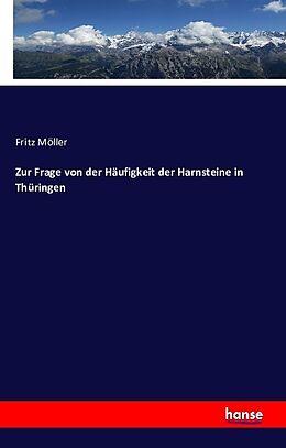 Cover: https://exlibris.azureedge.net/covers/9783/7433/2631/6/9783743326316xl.jpg