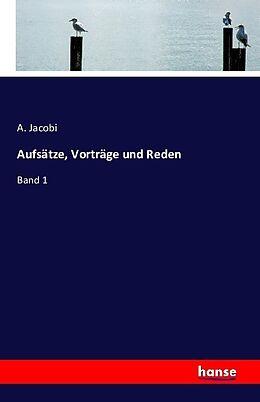 Cover: https://exlibris.azureedge.net/covers/9783/7433/2725/2/9783743327252xl.jpg