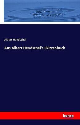Cover: https://exlibris.azureedge.net/covers/9783/7433/2728/3/9783743327283xl.jpg
